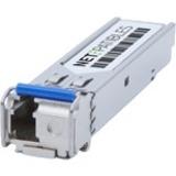 Netpatibles SFP-10G-SR-S-NP SFP+ Module