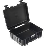B&W International type 5000 Storage Case