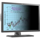 """CSP PrivateVue 24"""" LCD Monitor"""