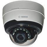 Bosch FLEXIDOME IP 5 Megapixel Network Camera - Color, Monochrome