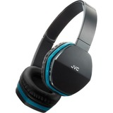 JVC HA-SBT5-A Headset