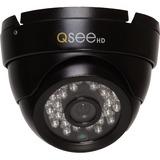 Q-see QTH7213D Surveillance Camera - Color, Monochrome