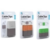 Bluelounge CC-MD Cable Clip