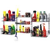 Grayline Housewares Organizer Shelf