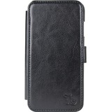 Gecko Gear Deluxe Carrying Case (Wallet) for iPhone 6, iPhone 6S