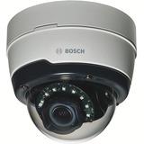 Bosch FLEXIDOME IP Network Camera - Color, Monochrome