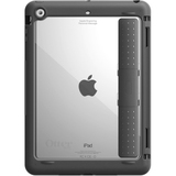 OtterBox iPad Air 2 UnlimitEd Case