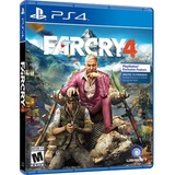 Ubisoft Far Cry 4 Complete Edition
