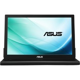 "Asus MB169B+ 15.6"" Full HD LED LCD Monitor"