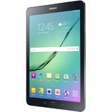 "Samsung Galaxy Tab S2 SM-T817A 32 GB Tablet - 9.7"" - Wireless LAN - AT&T - 4G - Samsung Exynos 7 Octa 5433 Octa-core (8 Core) 1.90 GHz - Black"