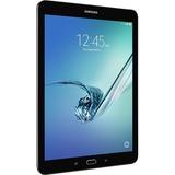 "Samsung Galaxy Tab S2 SM-T817P 32 GB Tablet - 9.7"" - Wireless LAN - Sprint - 4G - Samsung Exynos 7 Octa 5433 Octa-core (8 Core) 1.90 GHz - Black"