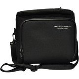 FAVI FE-SM-BAG-BL Carrying Case for Projector - Black