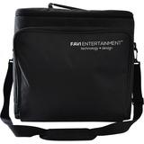 FAVI FE-LG-BAG-BL Carrying Case for Projector - Black