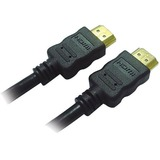Inland 6' Basic HDMI Cable