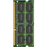 PNY 8GB DDR3L SDRAM Memory Module