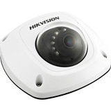 Hikvision DS-2CD2522FWD-IS 2 Megapixel Network Camera - Color