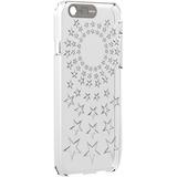 TAMO iPhone 6 Plus LED Flashing Case - Stars