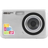 Hamilton Buhl Compact Camera