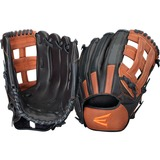 """Easton Outfield 12"""" - MKY1200"""