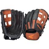 "Easton Outfield 12"" - MKY1200 Baseball Glove"