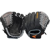 "Easton Inf/Pitcher 11.75"" - EMKC1175 Baseball Glove"