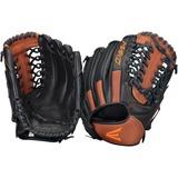 "Easton Baseball Inf/Pitcher 11.5"" - MKY1150 Baseball Glove"