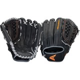 "Easton Inf/PIitcher 12"" - EMKC1200 Baseball Glove"