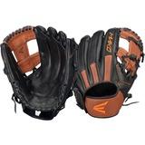 "Easton Infield 11"" - MKY1100 Baseball Glove"