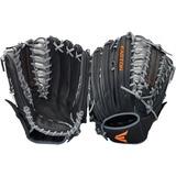 "Easton Outfield 12.75"" - EMKC1275 Baseball Glove"