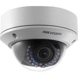 Hikvision DS-2CD2742FWD-IZS 4 Megapixel Network Camera - Color