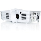 Optoma HD28DSE 3D DLP Projector - 1080p - HDTV - 16:9