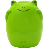 Greenair Kids Aroma Diffuser and Humidifier - Frog