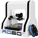 ROBO 3D R1+Plus 3D Printer