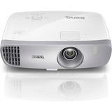 BenQ HT2050 3D Ready DLP Projector - 1080p - HDTV - 16:9
