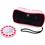 MATTEL VIEWMASTER VIRTUAL REALITY STARTER PACK