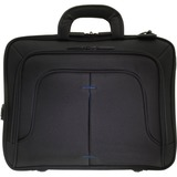 "ECO STYLE Tech Pro Carrying Case for 14.1"", Notebook"