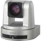 Sony SRG-120DU 2.1 Megapixel Network Camera