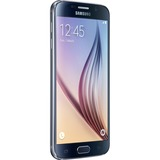 Samsung Galaxy S6 SM-G920 Smartphone - 32GB - Black Sapphire