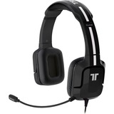 Tritton Kunai Stereo Headset for Xbox One