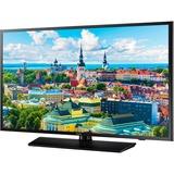 "Samsung 470 HG40ND470SF 40"" 1080p LED-LCD TV - 16:9 - HDTV 1080p - Black"