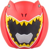 Sakar Kids Power Rangers Molded Bluetooth Speaker
