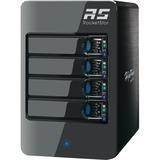 HighPoint RocketStor 6414S Drive Enclosure