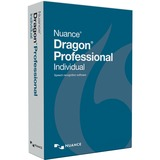 Dragon Professional Individual US RETAIL