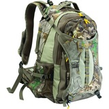Allen Canyon Carrying Case for Bottle, Gear, Bow, Gun, Weapon, Clothing, Hydration Bladder - Realtree Xtra