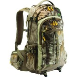 Allen Pagosa Carrying Case for Bottle, Gear, Hydration Bladder - Realtree Xtra
