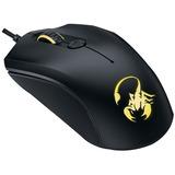 Genius Scorpion M6-400 Mouse