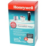 Honeywell HAC-504 Humidifier Replacement Filter, Air Washing Prefilter