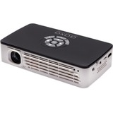 AAXA Technologies P700 LED Projector - 720p - HDTV - 16:9