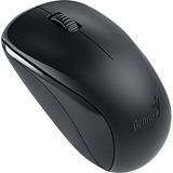 Genius NX-7000 Mouse