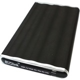 Buslink Disk-On-The-Go DL-160SSDU3 160 GB Portable Solid State Drive